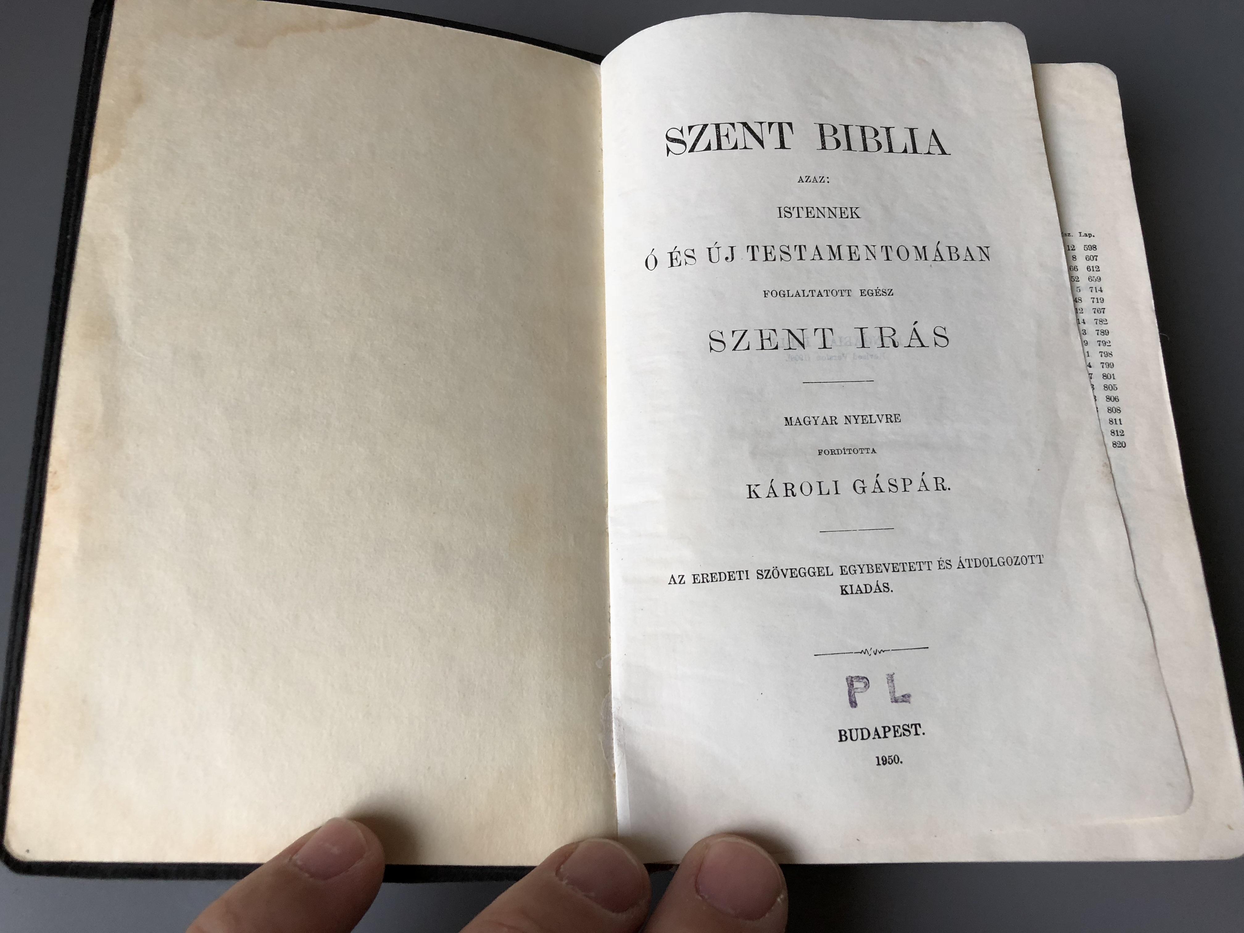 hungarian-bible-1950-szent-biblia-k-rolyi-g-sp-r-revised-hungarian-version-text-1908-4-.jpg