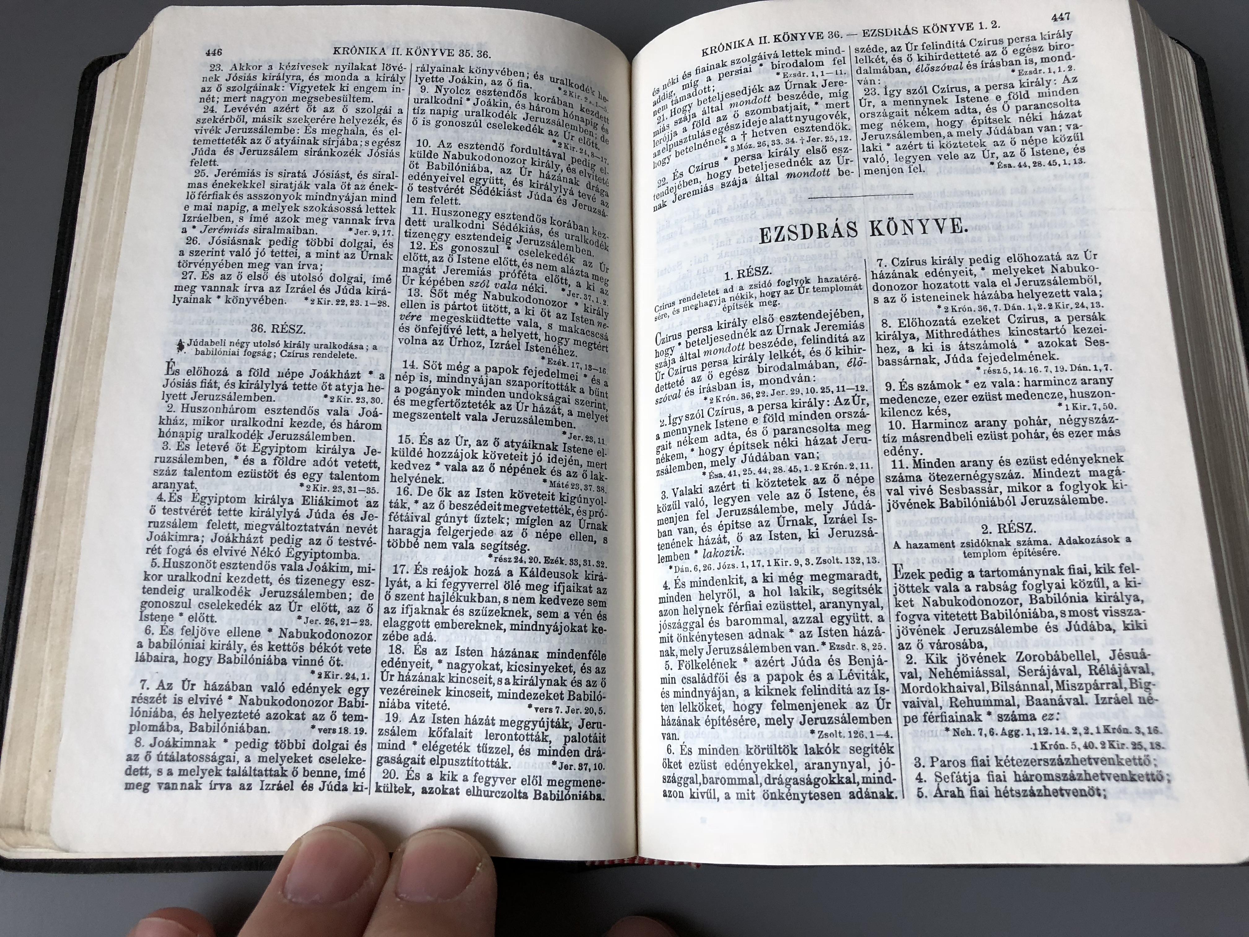 hungarian-bible-1950-szent-biblia-k-rolyi-g-sp-r-revised-hungarian-version-text-1908-8-.jpg