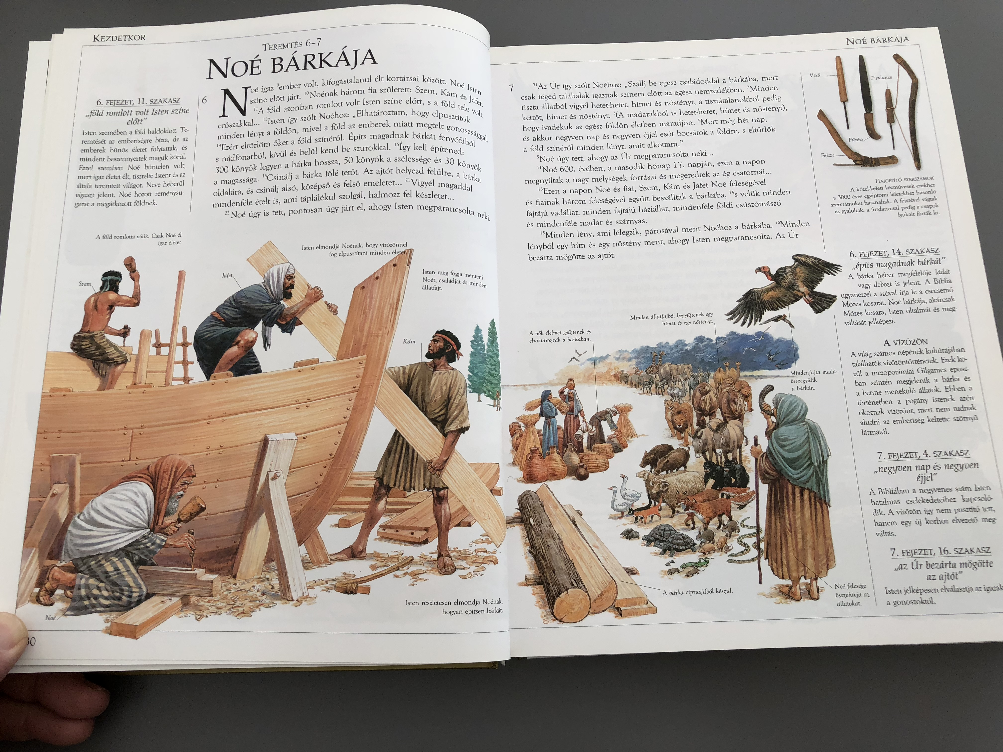 hungarian-illustrated-family-bible-5-.jpg