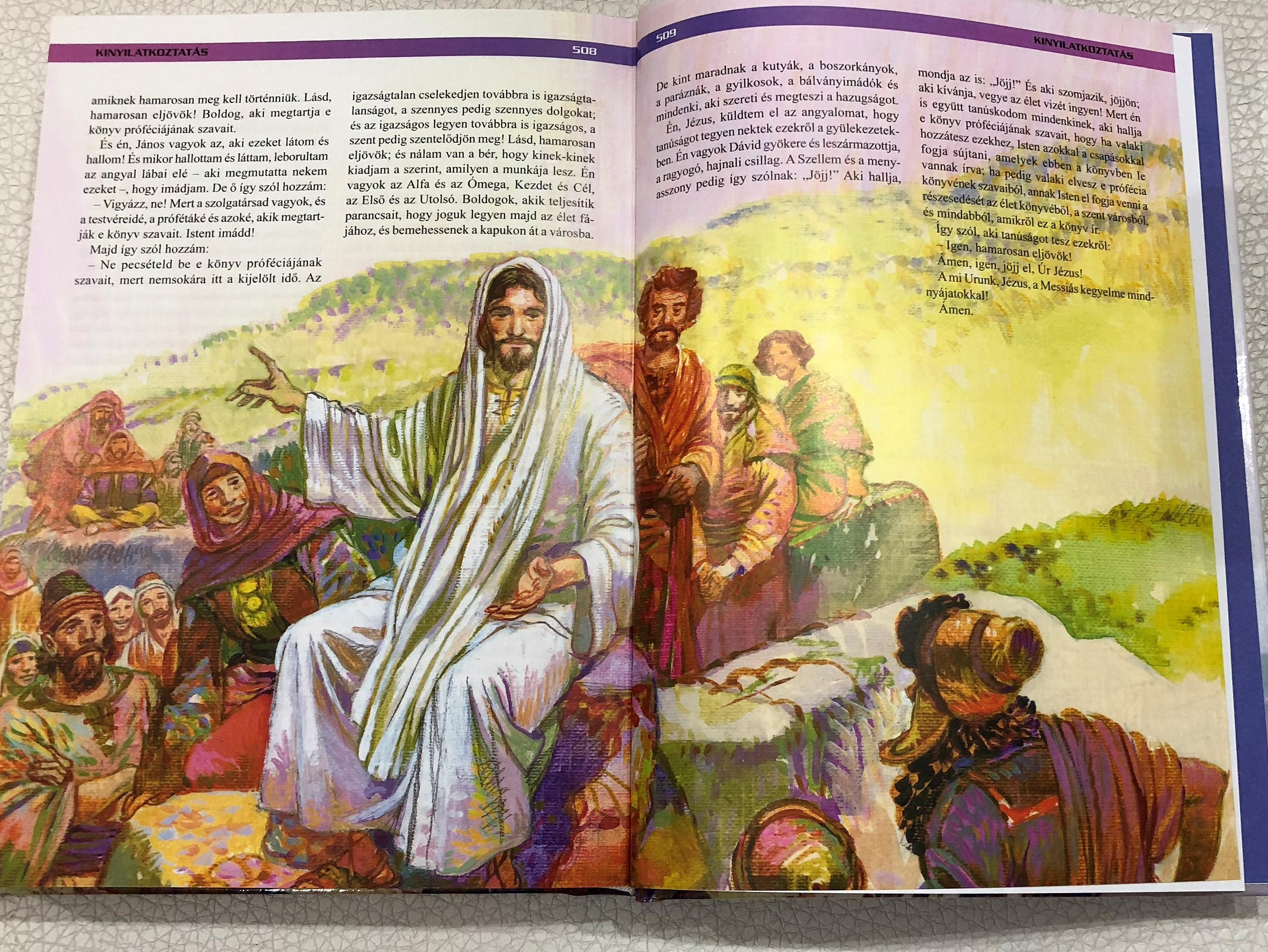 hungarian-illustrated-nt-hit-14-.jpg