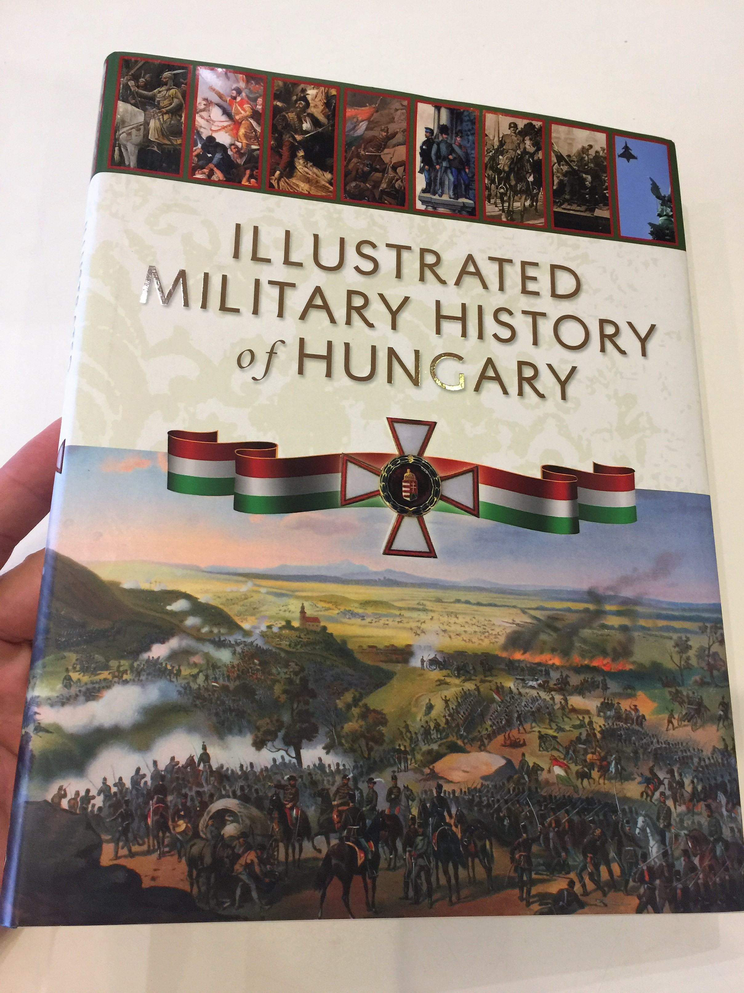 illustrated-military-history-of-hungary-1-.jpg