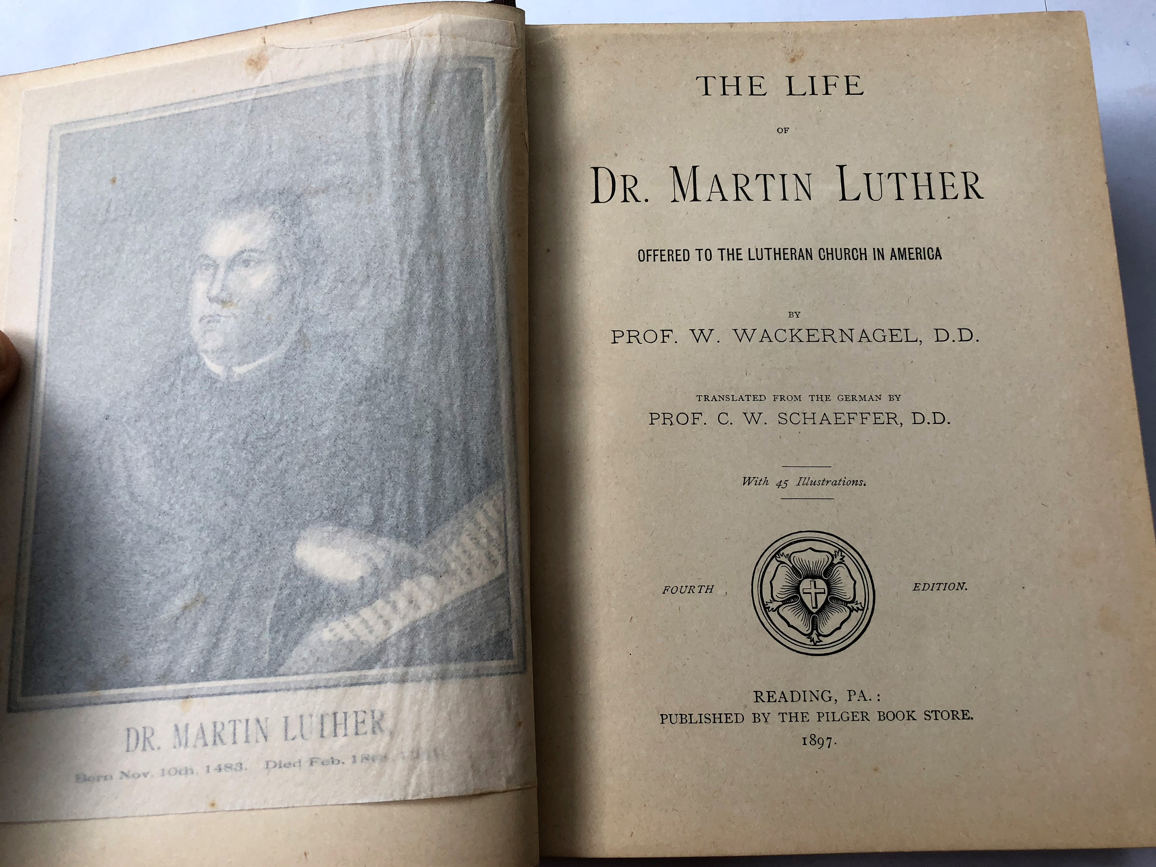 life-of-luther-5-.jpg