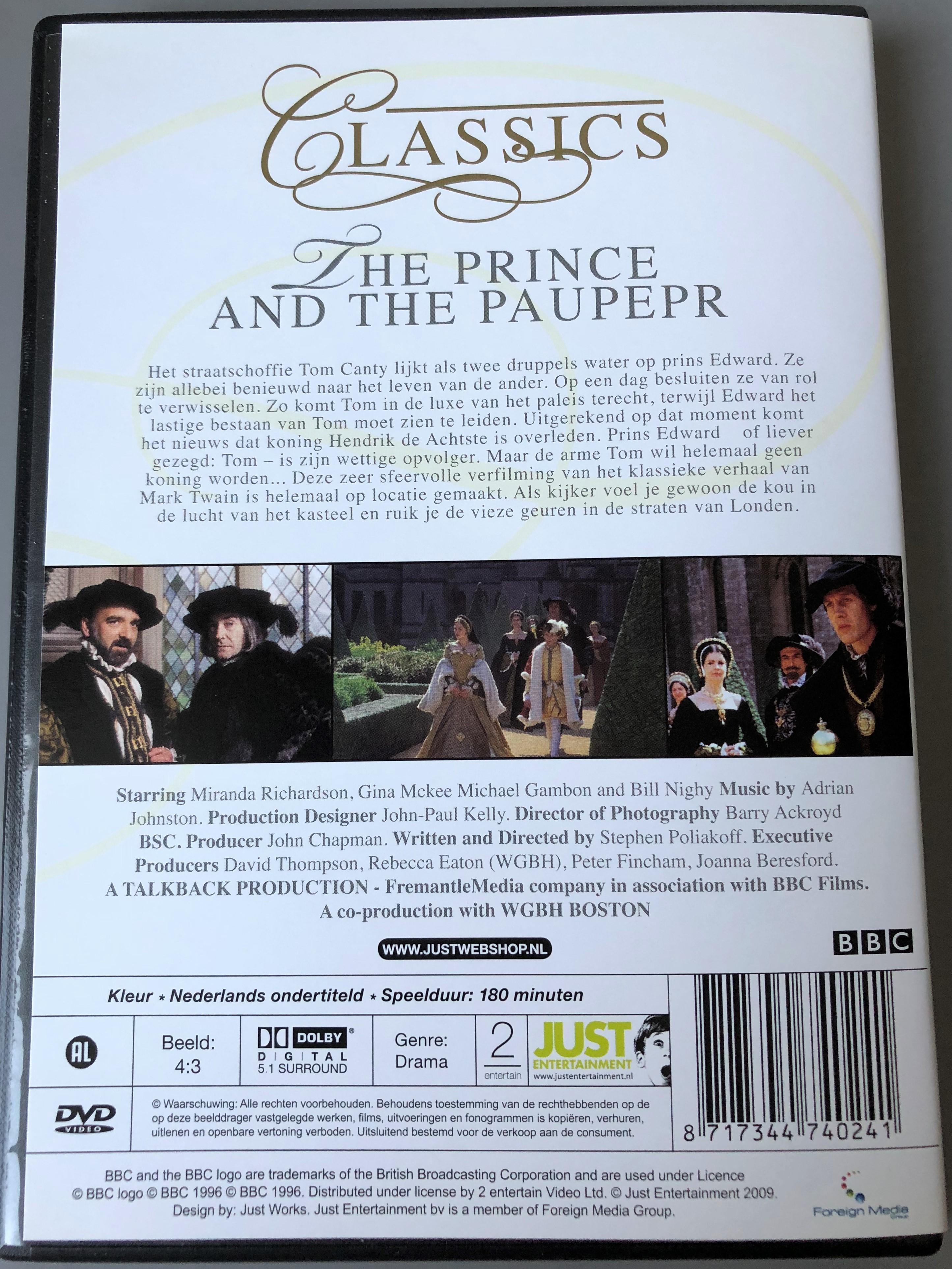 prince-pauper-2-.jpg