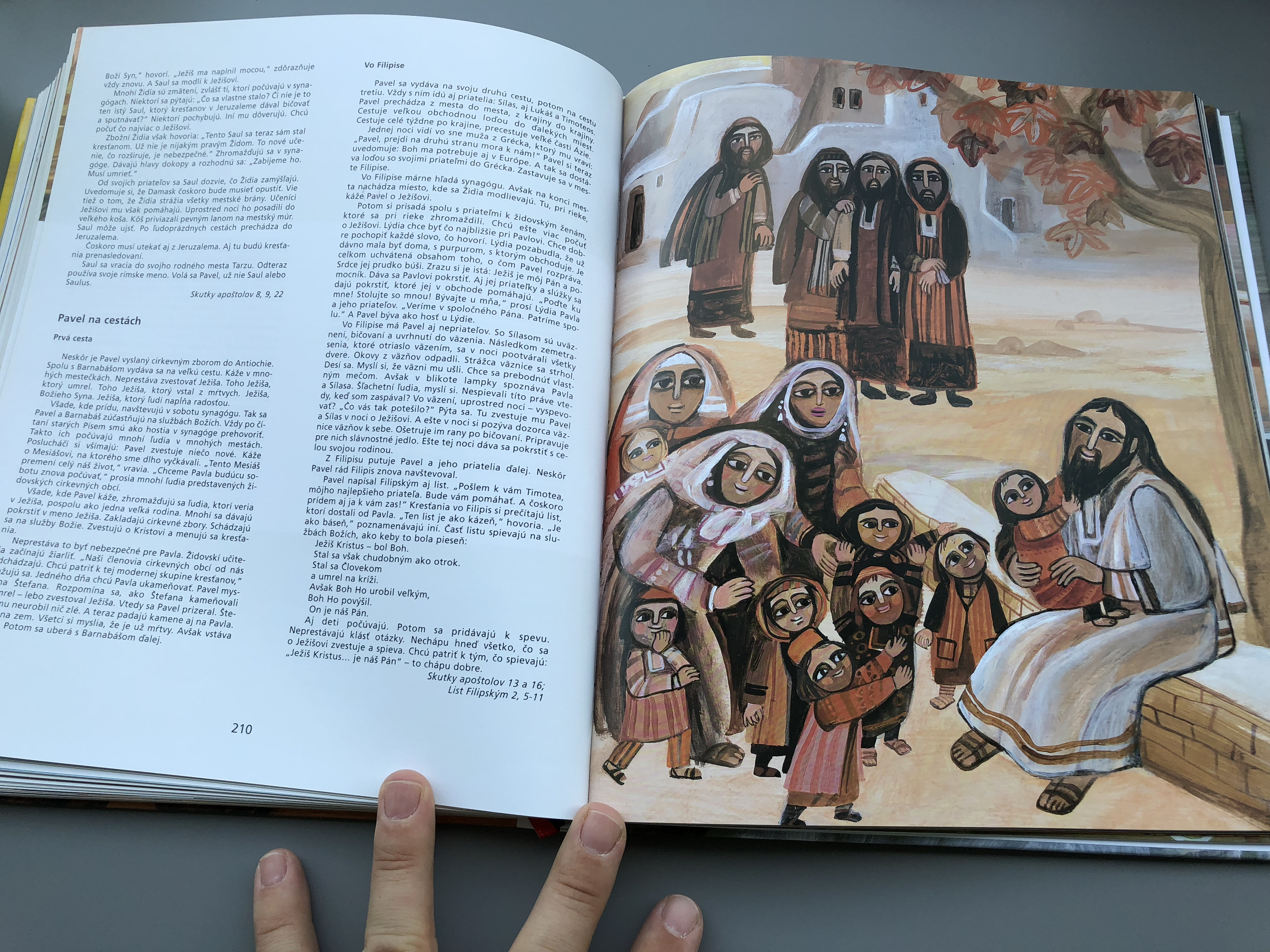 romani-slovak-childrens-18-.jpg
