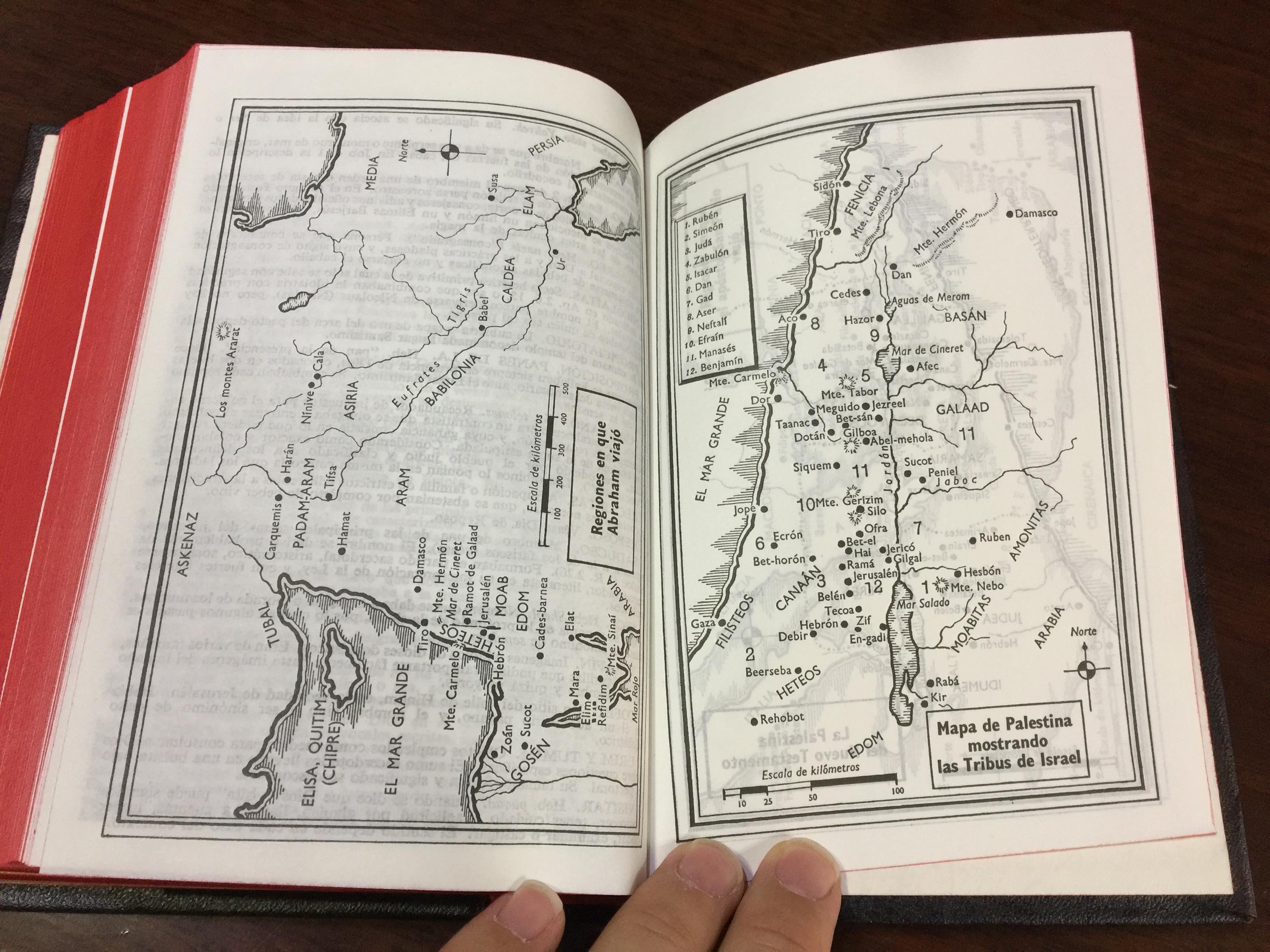 spanish-bible-la-santa-biblia-antiguo-y-nuevo-testamento-14-.jpg