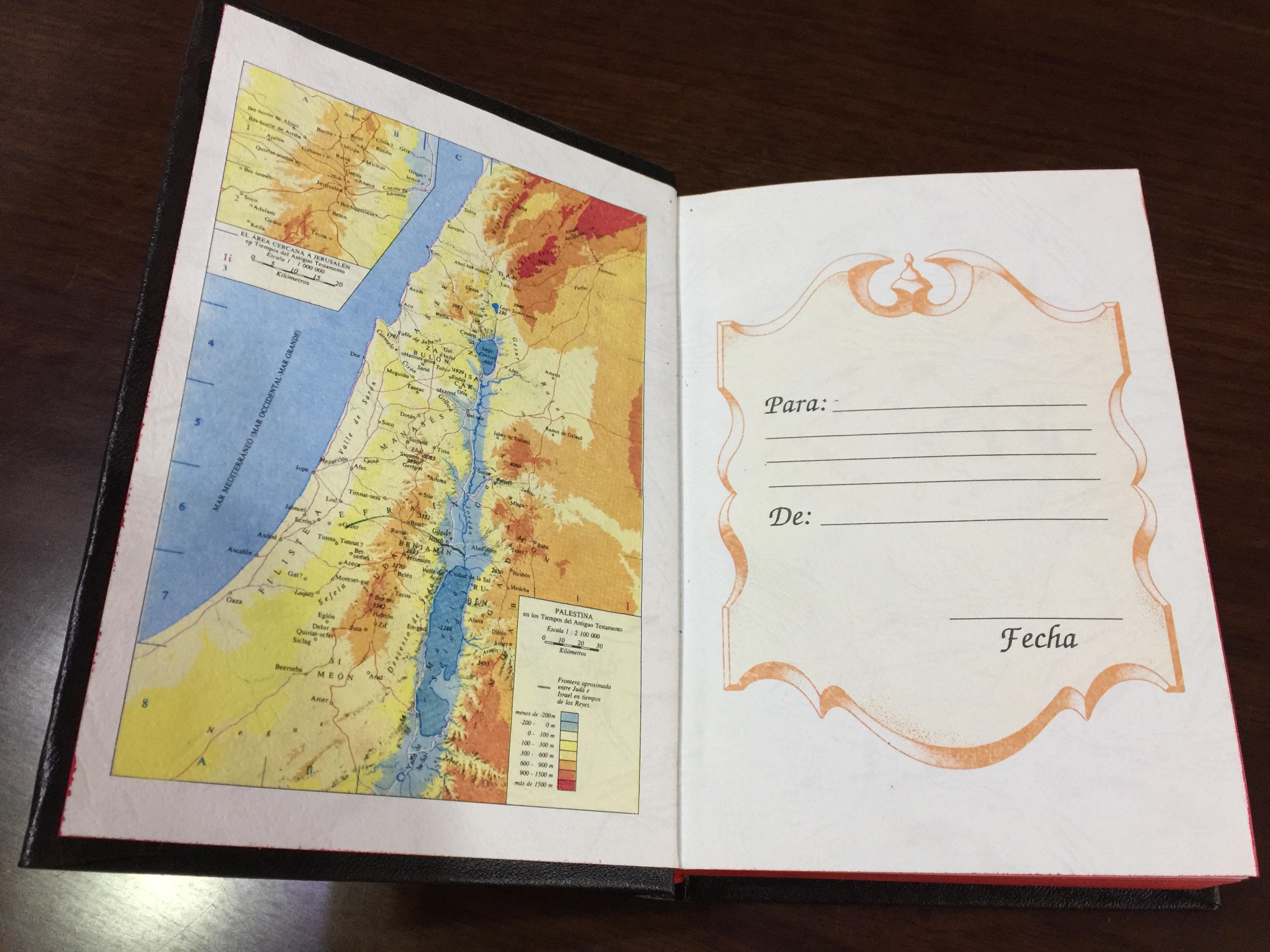 spanish-bible-la-santa-biblia-antiguo-y-nuevo-testamento-3-.jpg