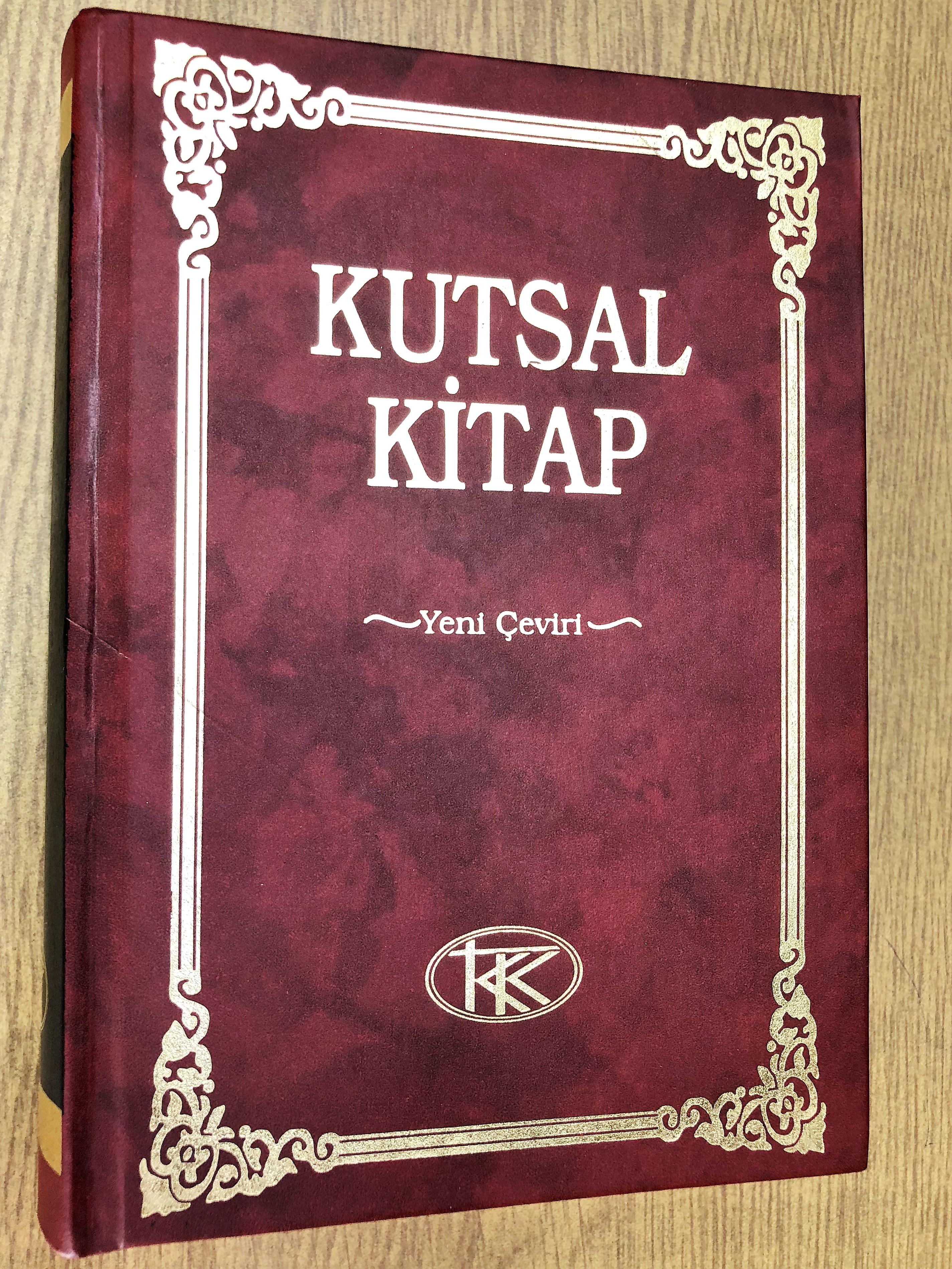turkish-bible-abs-1-.jpg