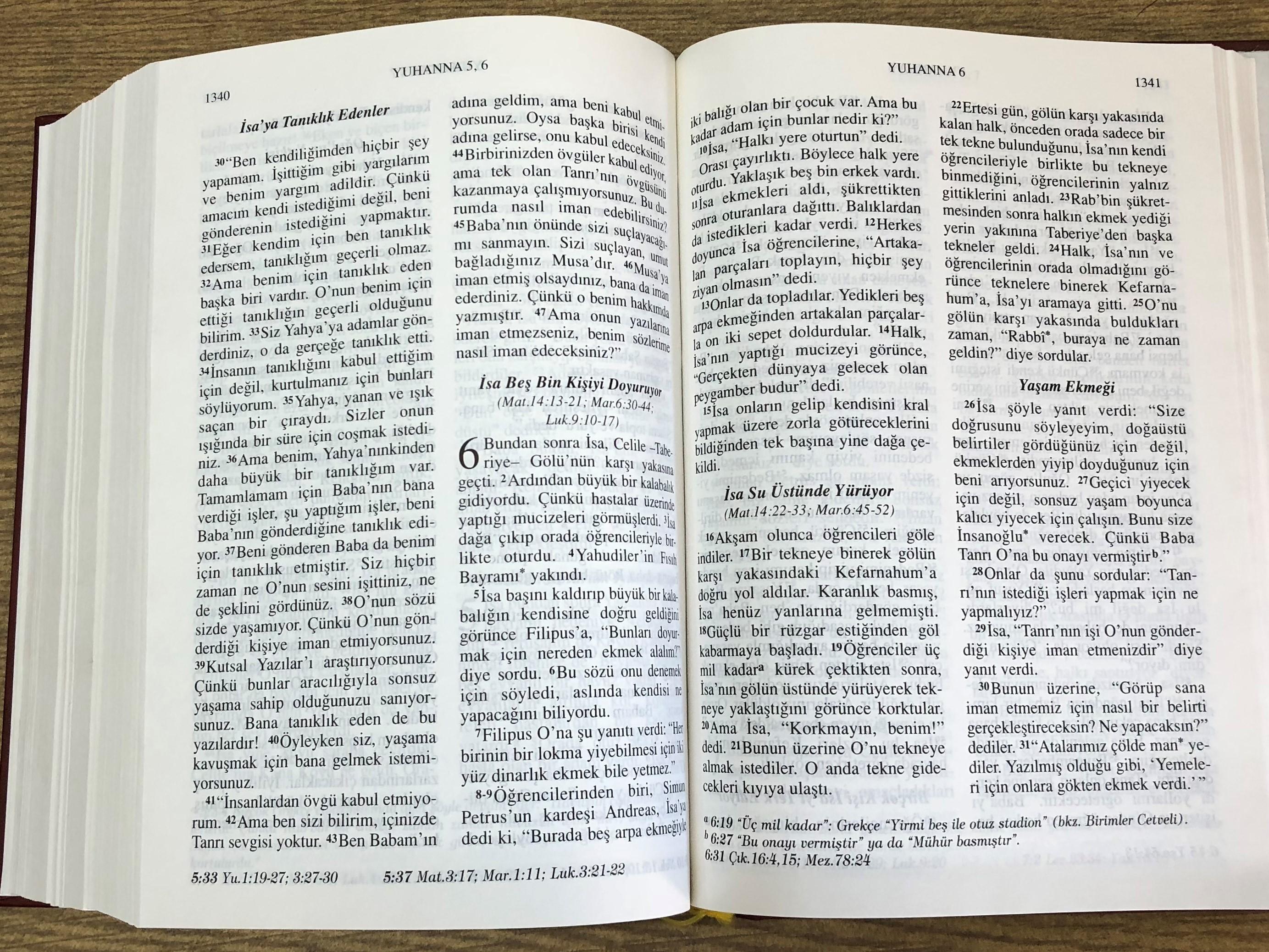 turkish-bible-abs-14-.jpg