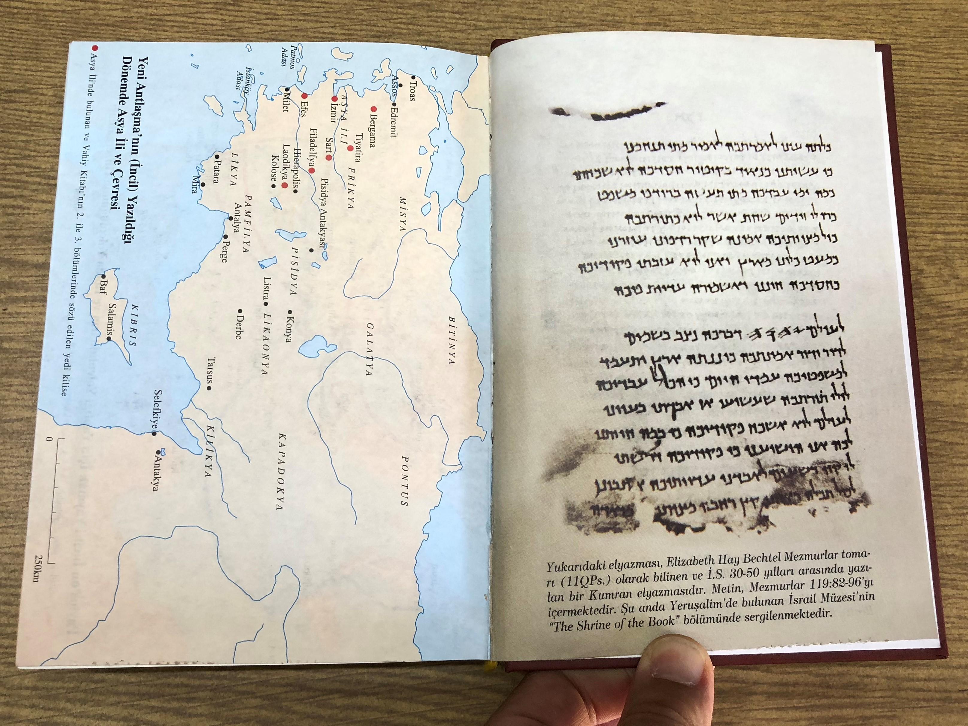 turkish-bible-abs-19-.jpg