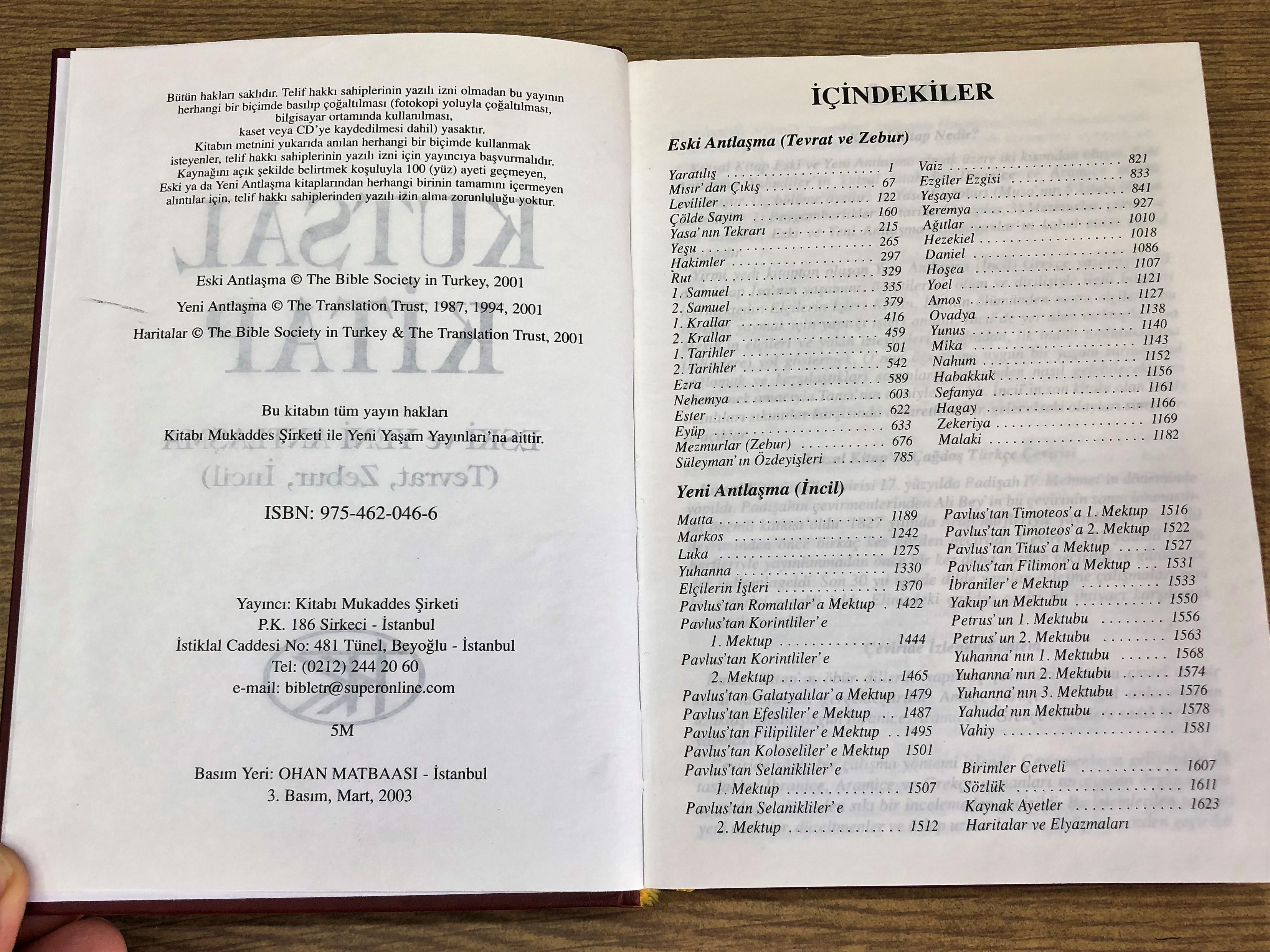 turkish-bible-abs-5-.jpg