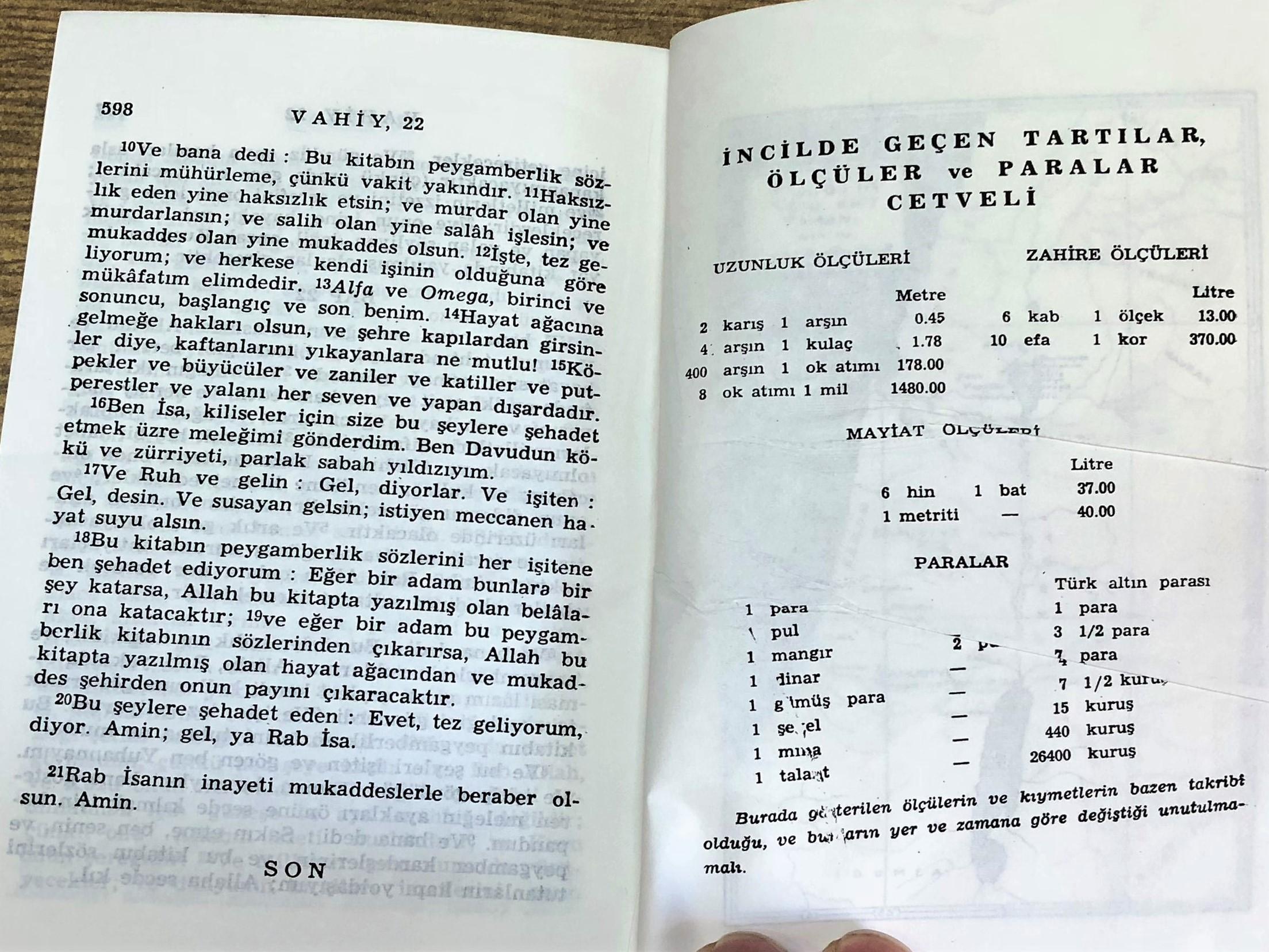 turkish-new-testament-red-10-.jpg