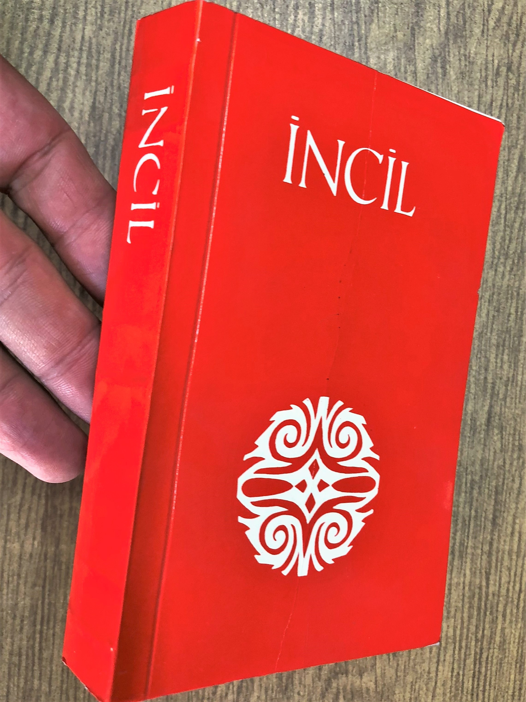 turkish-new-testament-red-2-.jpg