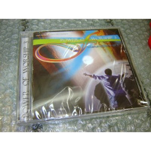 Thai Christian Worship: Power of Worship 3 / 14 popular Christian songs in Th...