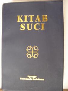 Sundanese Bible - Dynamic Translation by American Bible Society