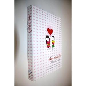 Thai - English Bilingual New Testament Miracles of Love Thai Contemporary Ver...