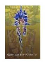 Polish New Testament