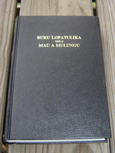 Chichewa Bible / Buku Lopatulika Ndilo Mau a Mulungu: Cipangano Cakale Ndi Catsopano