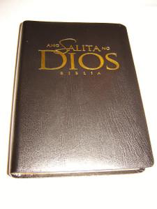 Tagalog Bible ASD Ang Salita Ng Dios / Modern NIV Philippine Translation