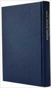 Hebrew Bible by Bible Society in Israel 1