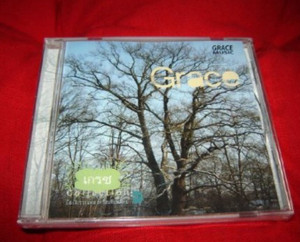 Grace Music / Thai Language Christian Worship from Thailand / Collection D