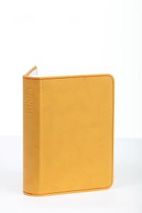 Hungarian Bible / Ujonnan Revidealt Karoli-Biblia 2011 Sarga 1
