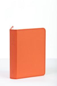 Hungarian Bible / Ujonnan Revidealt Karoli-Biblia 2011 Narancssarga