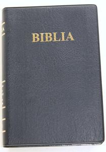 Romanian Bible ./ Biblia sau Sfanta Scriptura Cu Trimiteri / Cuvinte Domnului