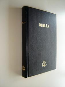 Alur Bible / Lembagora Maleng' Pa Mungu Ma Julwong'o BIBLIA / Bible in Alur or Lur 053