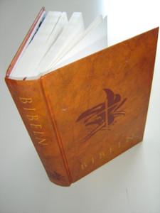 Swedish Bible with Deuterocanoical Books / Bibeln