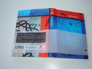Norwegian Bible New Generation - Bibel 2011 ny oversettelse / BIBELEN for nye generasjoner