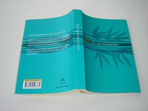 Norwegian New Testament / Det nye testamentet Revidert omsetjing 2005