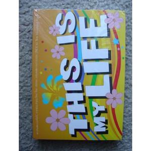 Thai - English New Testament / Thai New Contemporary Version TNCV - NIV