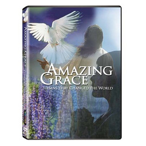 Amazing Grace: 5 Hymns that Changed the World [DVD] (2007)