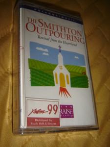 Smithton Outpouring - Revival