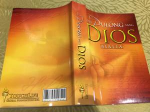 Hiligaynon Language Modern Bible / Ang Pulong Sang Dios Biblia / New Contemporary Translation / Biblia sa pulong nga Hiligaynon