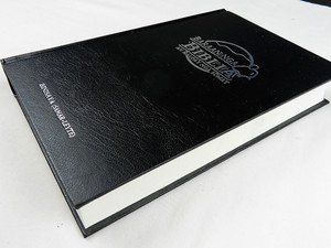Waray Language Bible / Baraan Nga Biblia, An Maupay Nga Sumat / Binisaya Samar-Leyte Visayan Waray Samarenyo Bible / Fifth most spoken native regional language of the Philippines, Eastern Visayas