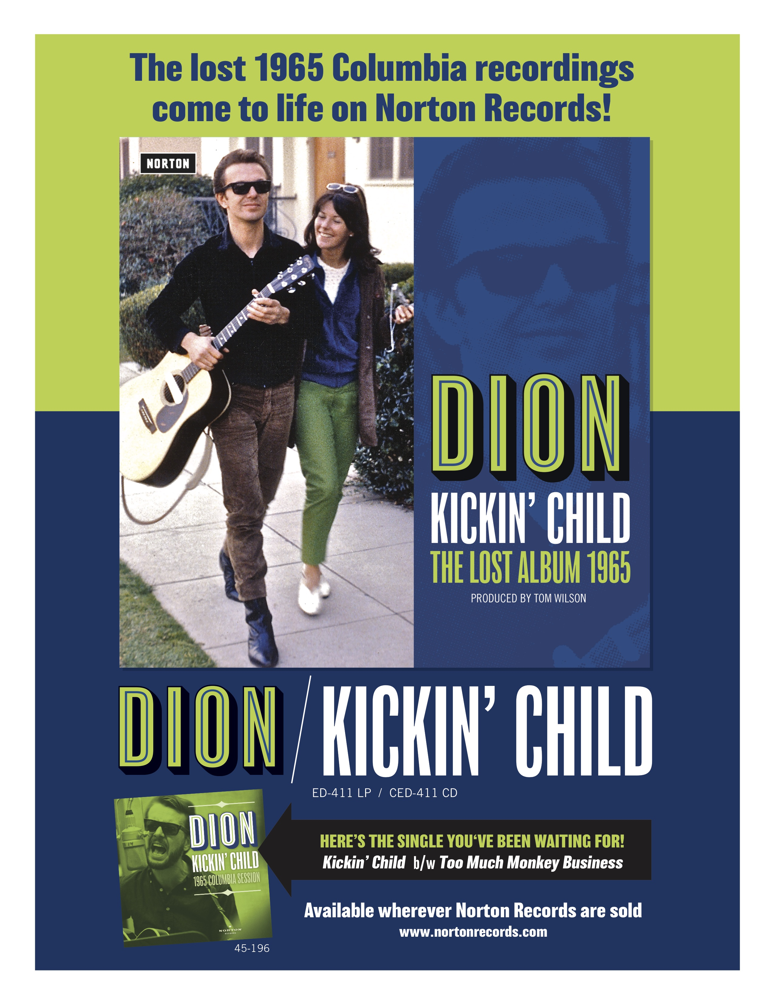 dion-8.5x11-flyer.jpg