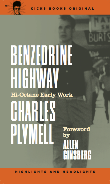 kb8-plymell-cover-92166.1407171630.1280.1280.png