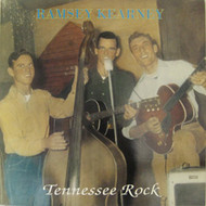 RAMSEY KEARNEY - TENNESSEE ROCK