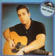 JACK SCOTT - ROCKS!