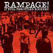 RAMPAGE! LP