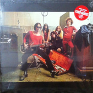 FLAMIN GROOVIES - TEENAGE HEAD LP