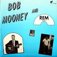 REM RECORDS