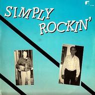 SIMPLY ROCKIN'