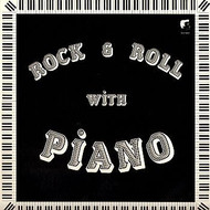 ROCK AND ROLL WITH PIANO