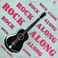 ROCK ALONG