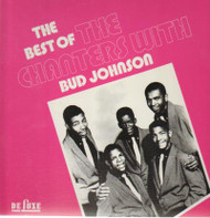 CHANTERS - BEST OF