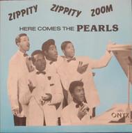 PEARLS - ZIPPITY ZIPPITY ZOOM RnBLP-156