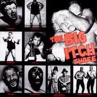THE BIG ITCH VOL. 3 (MM 341) LP