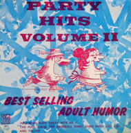 PARTY HITS VOL. 2